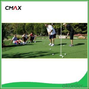 Cheap Artificial Grass Golf Carpet High Quality Golf Grass