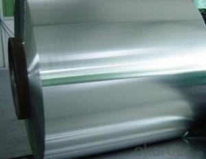 G3302 SGH Structural-use Hot Dipped Galvanized Steel Coil CNBM