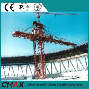 Construction Hoist SC200/200 with CE ISO