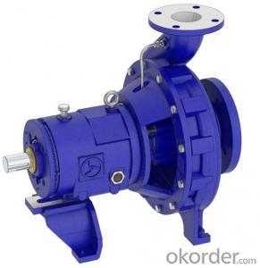 Centrifugal Water Pump, Diesel Water Pump, Oil Pump, Chemical Pump, Pumps Pirce Blue