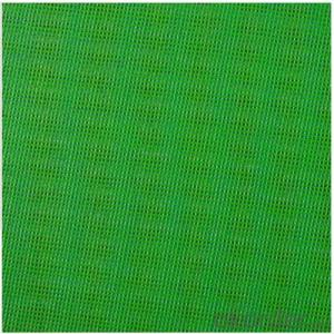 Fiberglass Mesh Fabric Resistant 4*5 Alkali