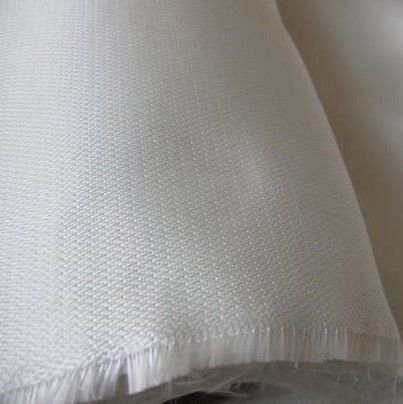 Fiberglass Fabric for Construction Use CNBM