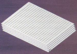 Mineral Fiber Ceiling Tiles Whole Salers
