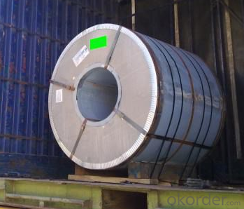 CGCD3 Prepainted Hot Dip Galvanized Steel Coil CNBM