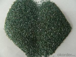 98.5 Silicon Carbide90/Recrystallized Silicon Carbide/SIC