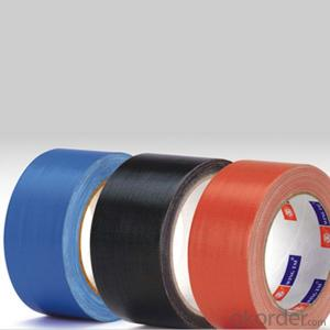 Book  Binding  Self-Adhesive Cloth  Tape