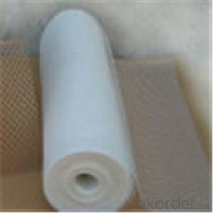 Fiberglass Mesh Cloth Alkali Coating Resistant