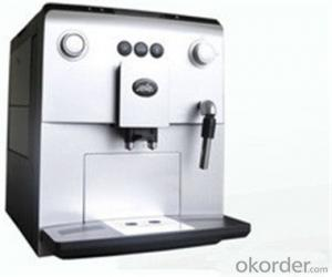 Semi Automatic Espresso Machine from China