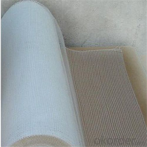 Fiberglass Mesh Cloth Building Material