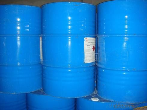 High Performance Polycarboxylate Superplasticizer (Ultra Strengthening)