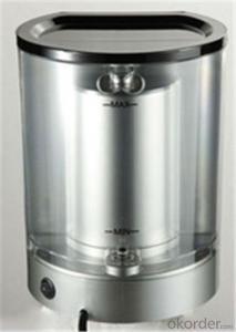 Automatic Coffee Machine Espresso Professional Manufacture CNBM