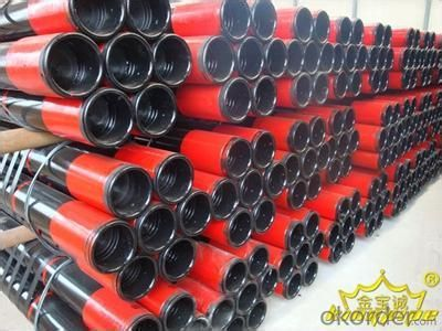 Steel Pipe with High Quality   and so on