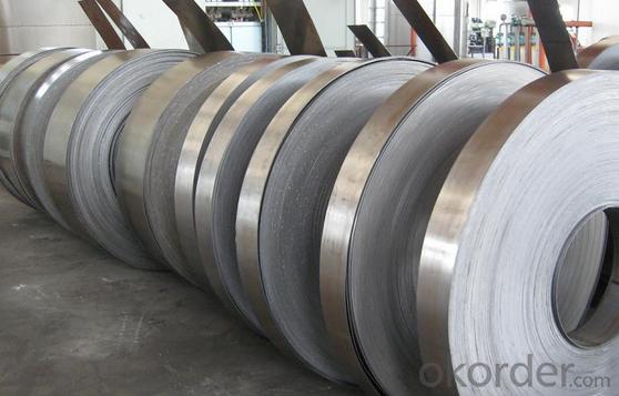 WOOD0109 Steel Coil PPGI CNBM