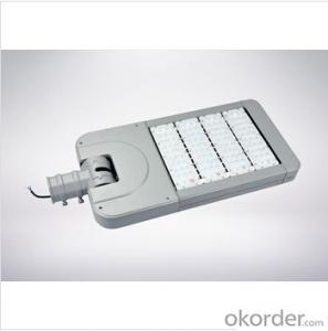 Solar Street Light 60W and Save Energy-2015 New Products