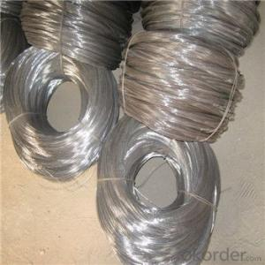 Black Annealed Wire Binding Wire Tie Wire Soft Low Carton Wire High Quality