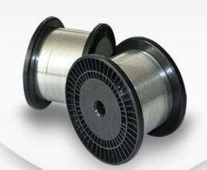 Bus Ribbon -Manual Welding,T2 Copper ≤0.0172Ωmm2/m