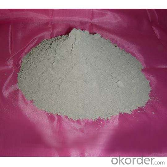 Cementitious  Capillary Crystalline Waterprofing (CCCW) Coating