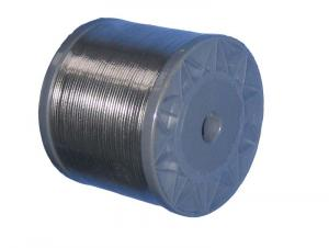 Connect-Inter Ribbon-Machine Welding 0.2*1.6mm