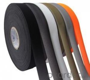 Colourful High Quality Print Cloth Tape