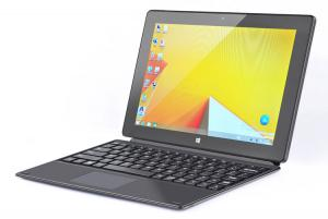 8inch IPS Intel Windows Tablet PC Z3735-1.3GHz, quad core