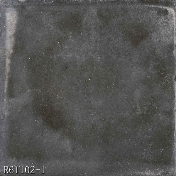 Glazed Porcelain Tile Nebulas Series R61102