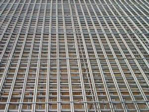 Coil Reasonable Rebar Price Tying Wire for Construction