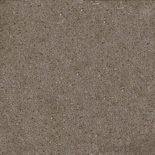 Glazed Porcelain Tile Basalt Series R60031-1/-3/-5