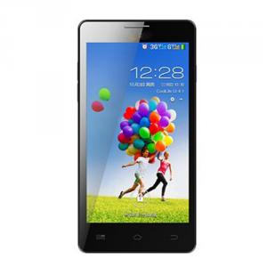 Smartphone Newest 5.0inch QHD Screen RAM 1G RAM 8G ROM