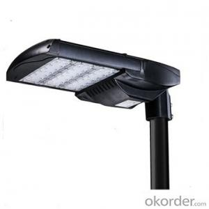 Solar Street Light C28W and Save Energy-2015 New Products