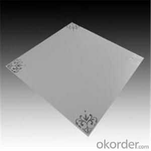 Micropores Insulation  Fireproof Board for Aluminium Industry