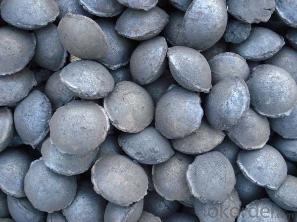 Calcined Petroleum Coke with High Fixed Carbon