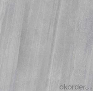 Glazed Porcelain Tile Gradi Series R61004