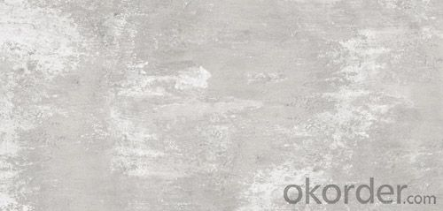 Glazed Porcelain Tile Cirrus Series R61018
