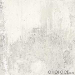 Glazed Porcelain Tile Oblivio Series R61001
