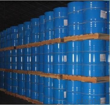 Competitive Price of Sodium Lauryl Ether Sulfate70% with High Quality
