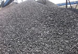 Carbon Additve Low Ash Best Quality for Steelmaking