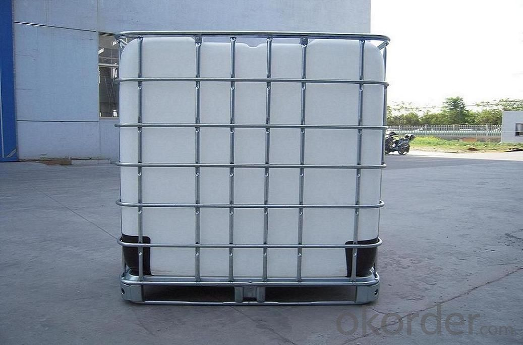 Polycarboxylate Superplasticizer AM-200  for Concrete Admixture