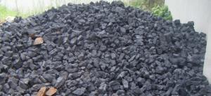Carbon Additve Recarburizer for Steelmaking
