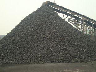 M10  8%   Metallurgical Coke