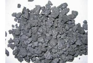 CPC Low Sulfur Petroleum Coke Best Price