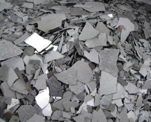 Electrolytic Manganese Metal Made in China Manufactures