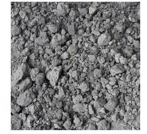 Calcined Petroleum Coke Low Ash Specifications