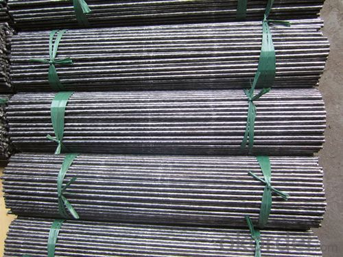 Cutting Wire with Good Price and High Quality