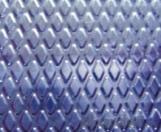 5 Barras de Placas / Tearplate de Aluminio de buena calidad en venta caliente!