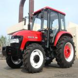 Agricultural Tractor JINMA-904 Best Seller