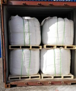 CPC Low Sulfur Petroleum Coke FC 99% Cheap Price