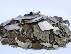 Electrolytic Manganese Flakes with High Purity Quality