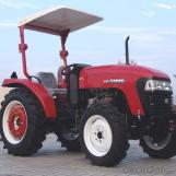 Agricultural Tractor JINMA-454 Best Seller