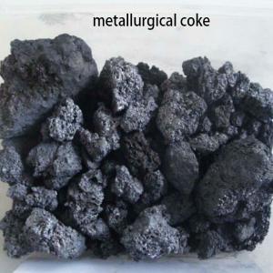 Hot Sale High Sulfur Low Ash China CNBM Coke CPC