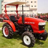 Agricultural Tracktor JINMA-354 Best Seller